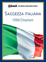 Saggezza italiana