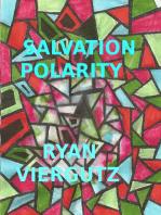 Salvation Polarity