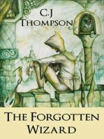 The Forgotten Wizard