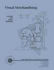 Visual Merchandising - Small Retailers