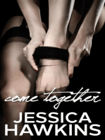 Come Together (The Cityscape Series, #3)