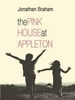 The Pink House at Appleton