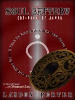 Children of Agmar