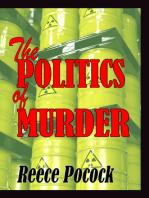 The Politics of Murder