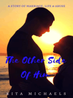 THE OTHER SIDE OF HIM