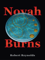 Novah Burns