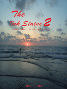 The ink Stains 2