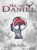 Hol van Daniel