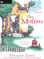 The Moffats