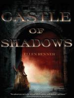 Castle of Shadows