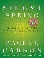 Silent Spring