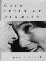 Dare Truth or Promise