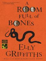 A Room Full of Bones