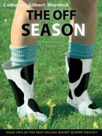The Off Season