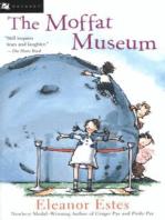 The Moffat Museum