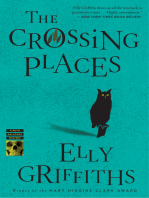 The Crossing Places