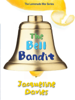The Bell Bandit