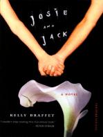 Josie and Jack