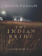 The Indian Bride