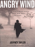 Angry Wind