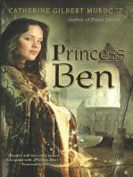 Princess Ben