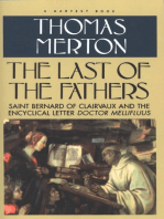 Last of the Fathers