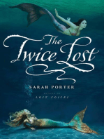 The Twice Lost