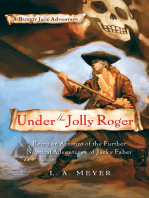 Under the Jolly Roger