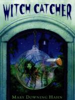 Witch Catcher