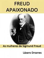 Freud Apaixonado