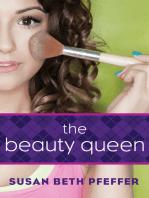 The Beauty Queen