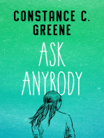 Ask Anybody