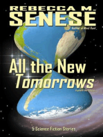 All the New Tomorrows