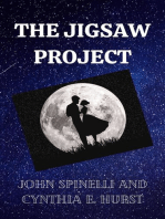 The Jigsaw Project