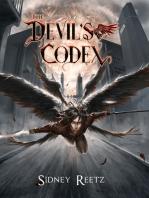 The Devil's Codex