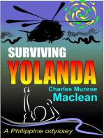 Surviving Yolanda