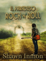 Il Paradiso Rock 'n Roll