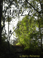 Malu, a Novel