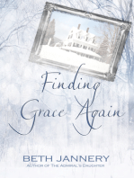 Finding Grace Again