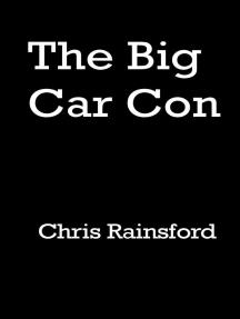 The Big Car Con