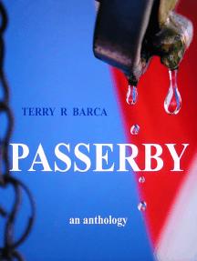 Passerby
