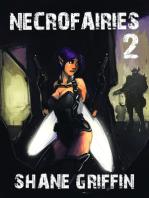 Necrofairies 2