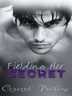 Fielding Her Secret