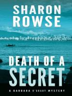 Death of a Secret