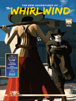 The New Adventures of the Whirlwind