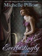 Everlastingly