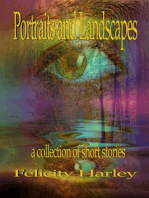Portraits and Landscapes