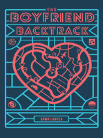 The Boyfriend Backtrack