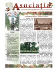 Asociaţia Nr. 4/2014