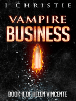 Vampire Business